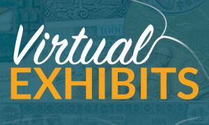 money museum virtual exhibits