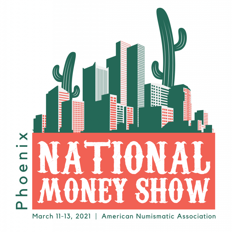 national money show 2021 logo