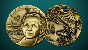 2020 convention medal 800x450