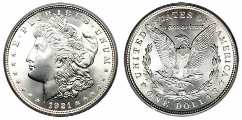 Coin Show Calendar 2022.Ana Member Blog American Numismatic Association