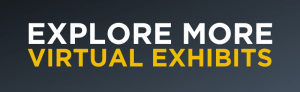 Explore more virtual Exhibits icon