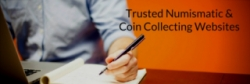 Online Coin Collecting Websites