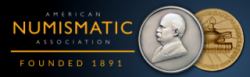 american numismatic association history