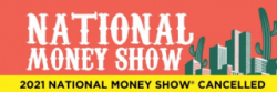 national money show 2021 cancelled