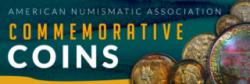 commemorative coins banner