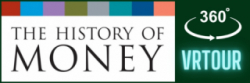 history of money vr tour banner