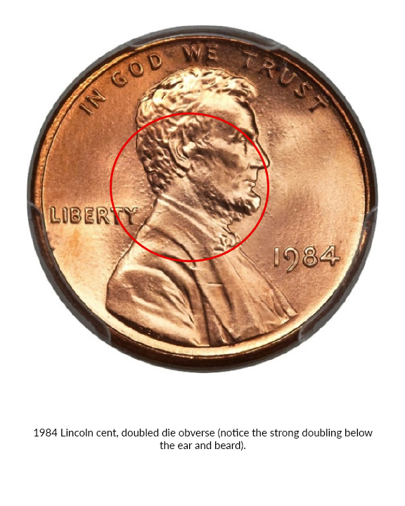 Find Collectible Coins In Spare Change | Treasures In Your