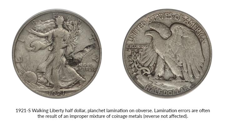 Nasa Program Historical Memorabilia Realistic Space Travel Collectable Coins Non-Ironing