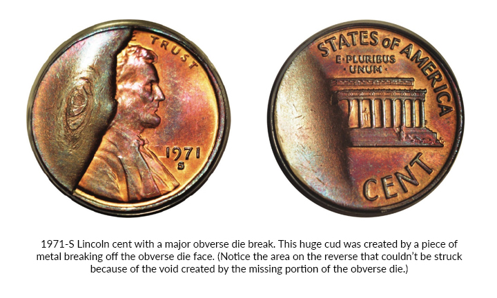 graphic about Large Printable Coins identify Identify Collectible Cash Within Spare Big difference Treasures Within Your