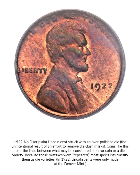 Find Collectible Coins In Spare Change | Treasures In Your Pocket